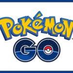 pokemon-go apk download